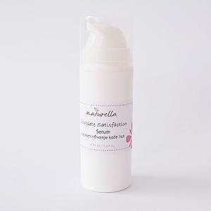 Complete Satisfaction - serum za pomlađivanje kože